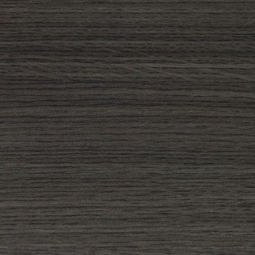 Louis-Gray-Quad No Legged Shelf-Laminate-03