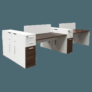 Bench Workstation