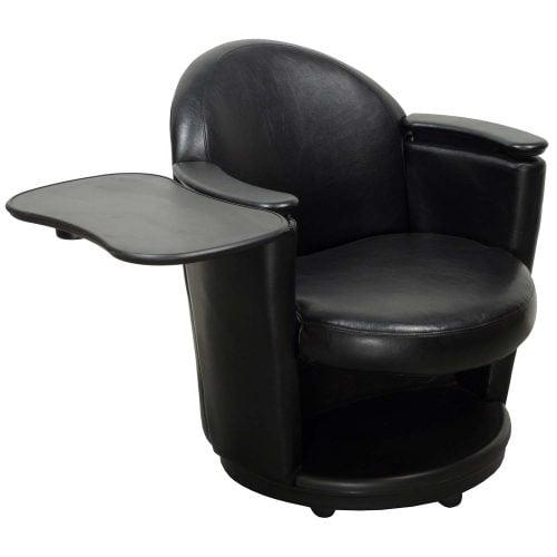 Brayton-Migrationas-Tablet Chair-Black-02