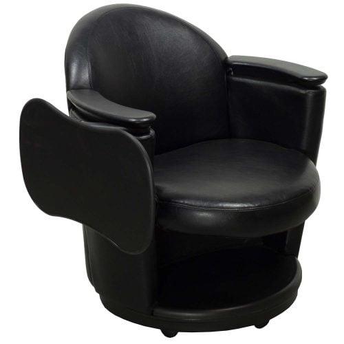 Brayton-Migrationas-Tablet Chair-Black-03