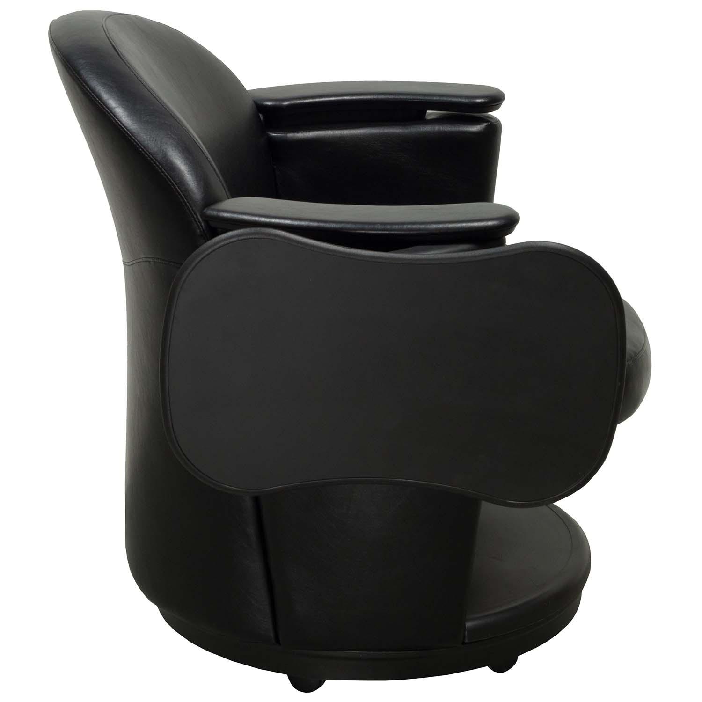 Brayton-Migrationas-Tablet Chair-Black-04