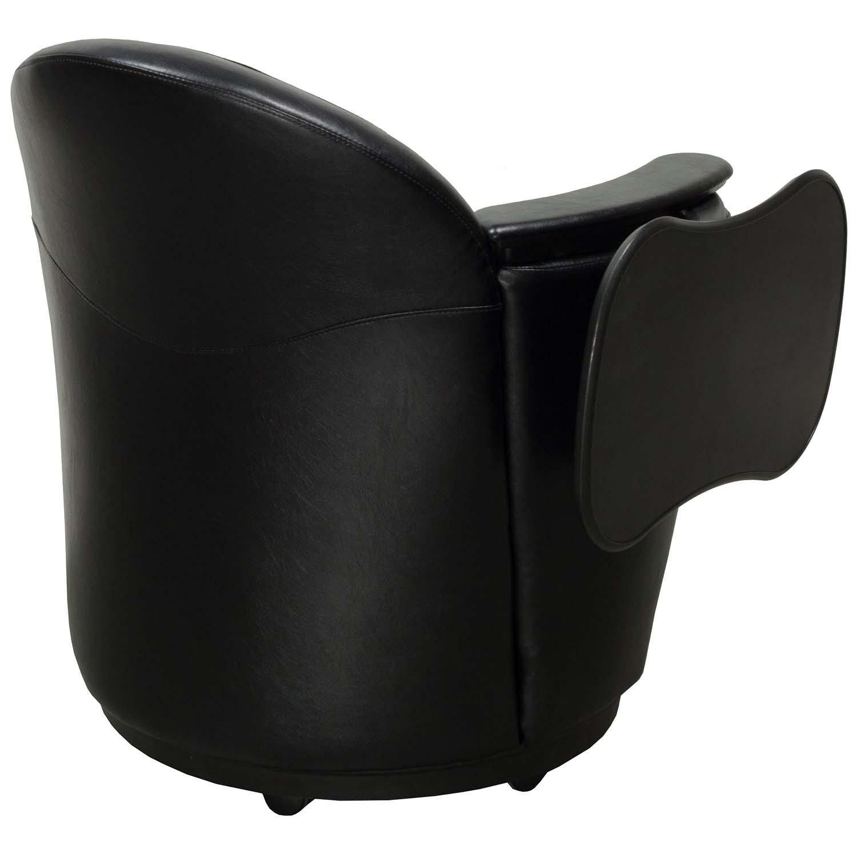 Brayton-Migrationas-Tablet Chair-Black-05