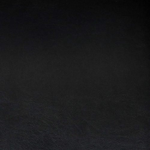 Brayton-Migrationas-Tablet Chair-Black-06