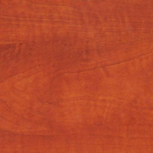 Cherry-Laminate-Storage-04