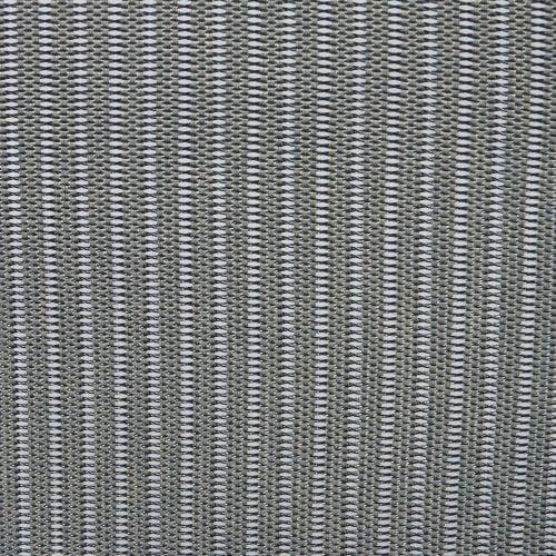 Herman Miller-Aeron-Nickel-04
