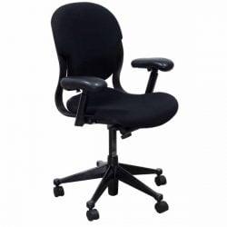 Discount Shipping Herman Miller Equa – $65 per Chair