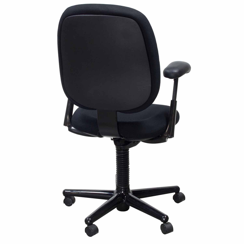 Herman Miller Ergon Used Size B Upholstered Task Chair