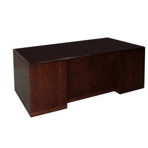 Paoli-Mahogany- Desk-01