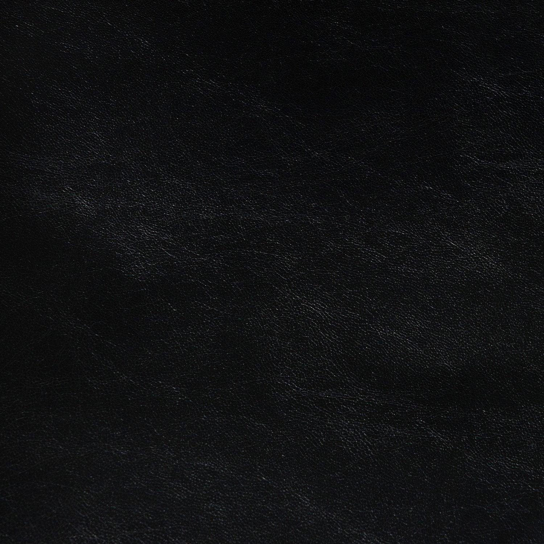 Teknion Amicus-Black Leather-05