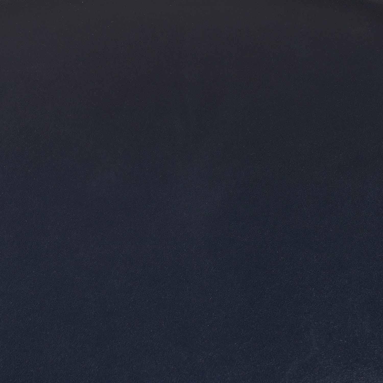 Thonet-Wicker Side Chair-Navy-06