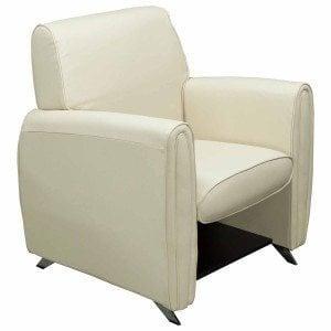 goSIT-Leather Chair-Creme-01