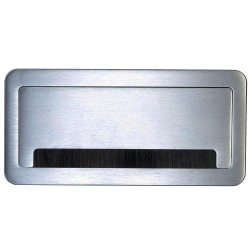 Grommet-Silver-01