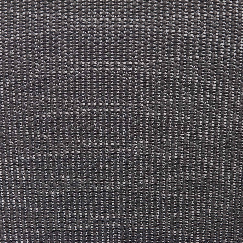 Herman Miller-Aeron-Tuxedo-05