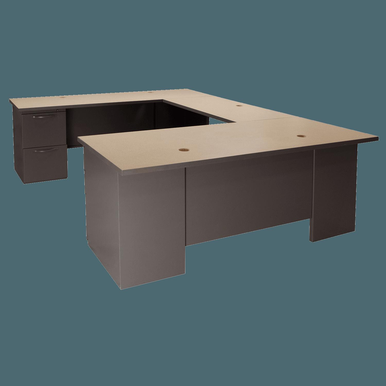 Herman Miller Desks