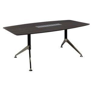 Morgan-Gray-2 leg table-01