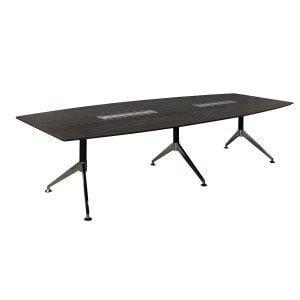 Morgan-Gray-3 leg table-01