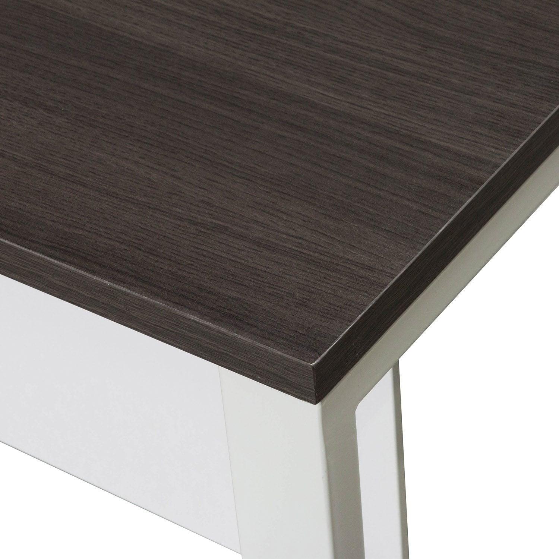 Morgan-Gray-Front Shelf-01
