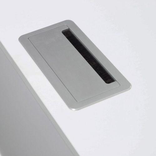 Morgan-Gray-Front Shelf-02