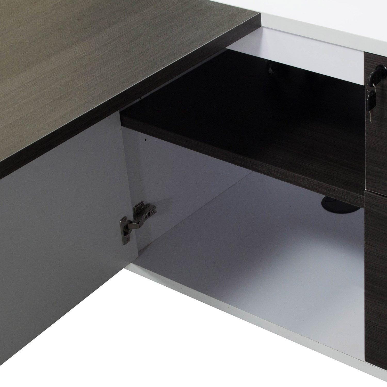 Morgan-Gray-Front Shelf-03