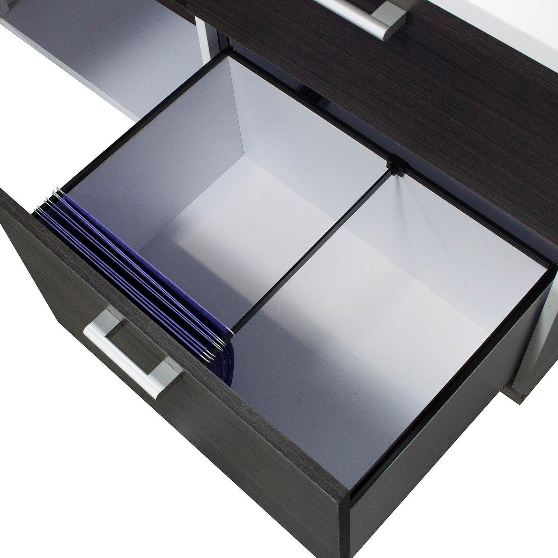 Morgan-Gray-Front Shelf-04