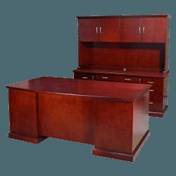All Desks