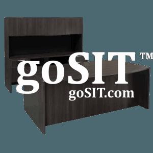 goSIT-DESK