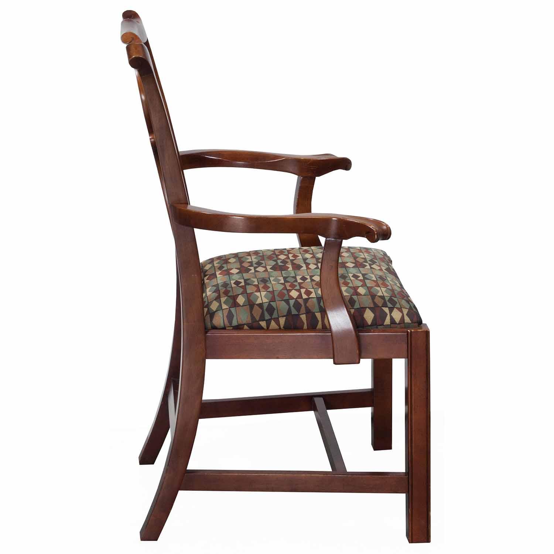 Bernhardt-Side Chair-WC-02