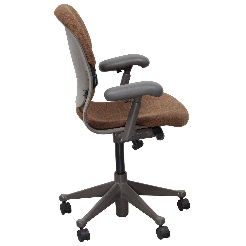 Herman Miller Equa 2 Chair Review Mirra Chairs Mirra