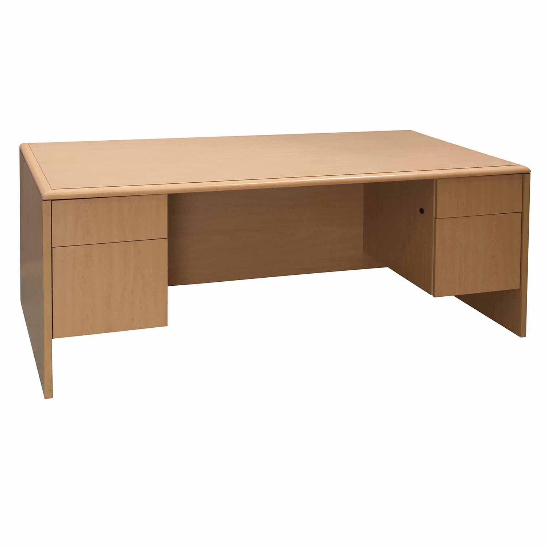 Kimball reception desk conklin office furniture r3795c kimball reception desk project orem - Kimball office desk ...