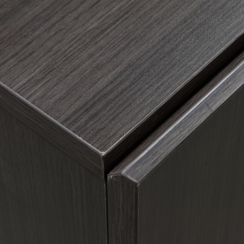 Morgan-Gray Laminate-Storage-Feet-03