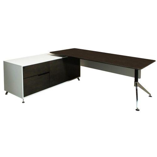 Morgan-Gray Veneer-Desk-Left Return-02