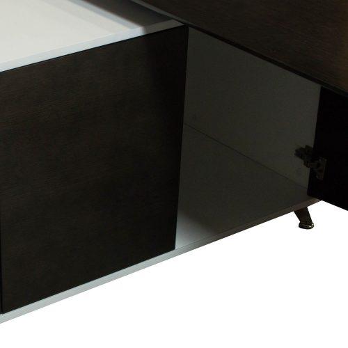 Morgan-Gray Veneer-Desk-Left Return-03
