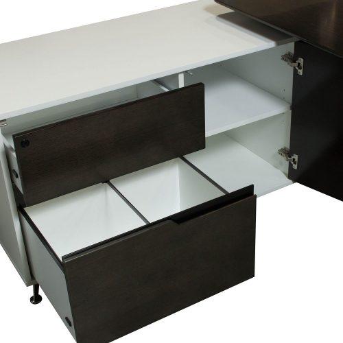 Morgan-Gray Veneer-Desk-Left Return-04