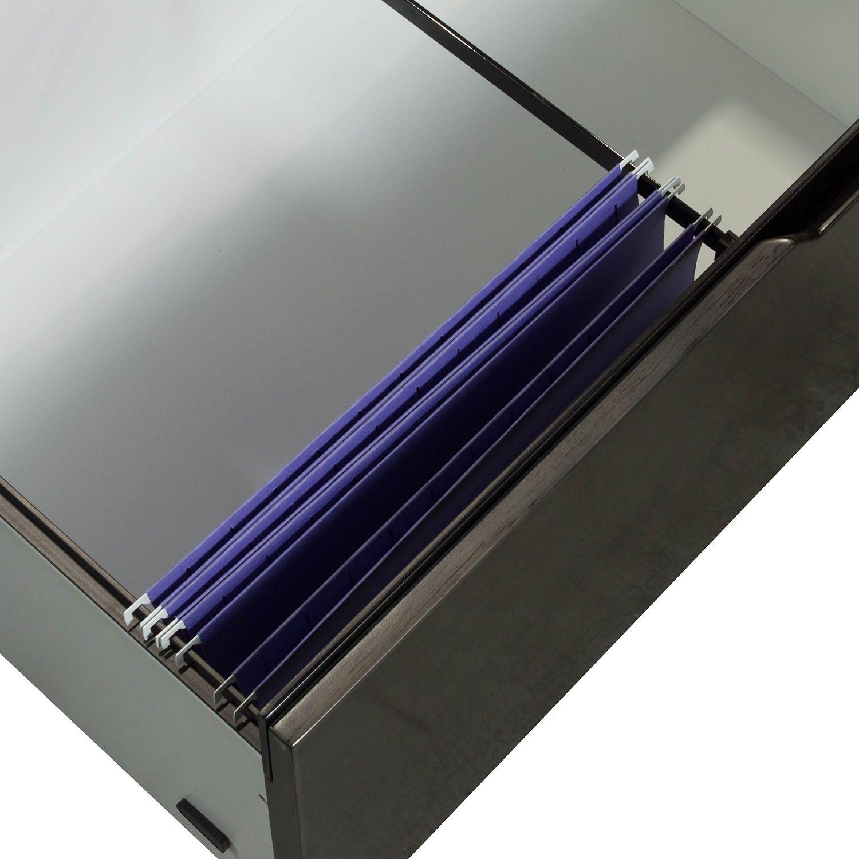 Morgan-Gray Veneer-Desk-Left Return-05