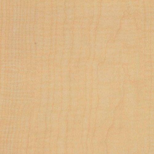 Square-Maple-Laminate 42-03