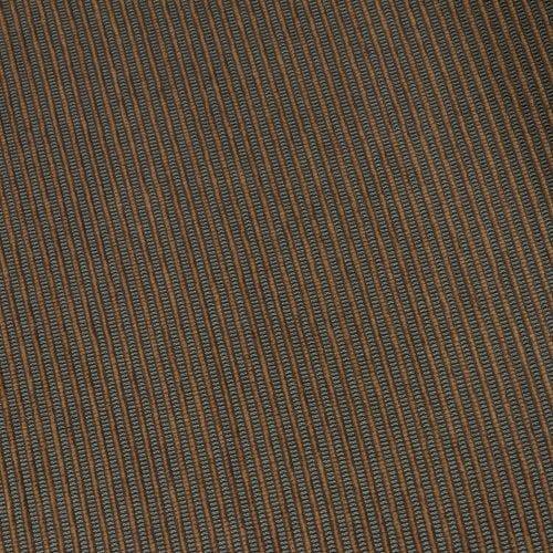 Steelcase Brayton LaCosta-Rust-05