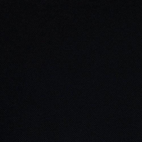 Steelcase Criterion-Mid back-Black-Full Moon-05