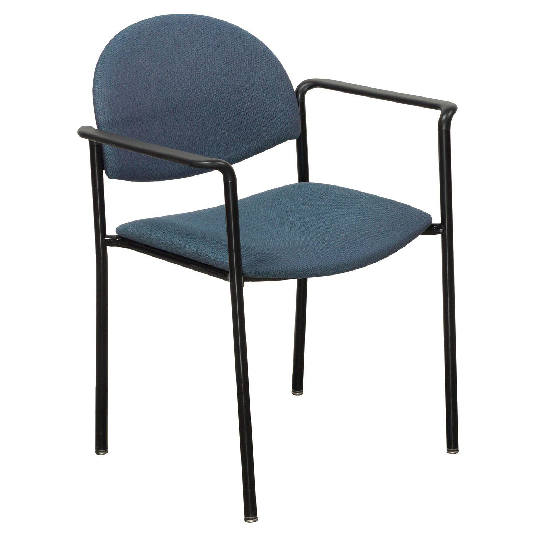 U Shaped Chair Modern Executive Desks Office Furniture