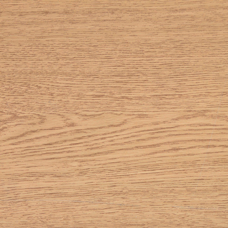 Medium Oak-School Table-24x60-03