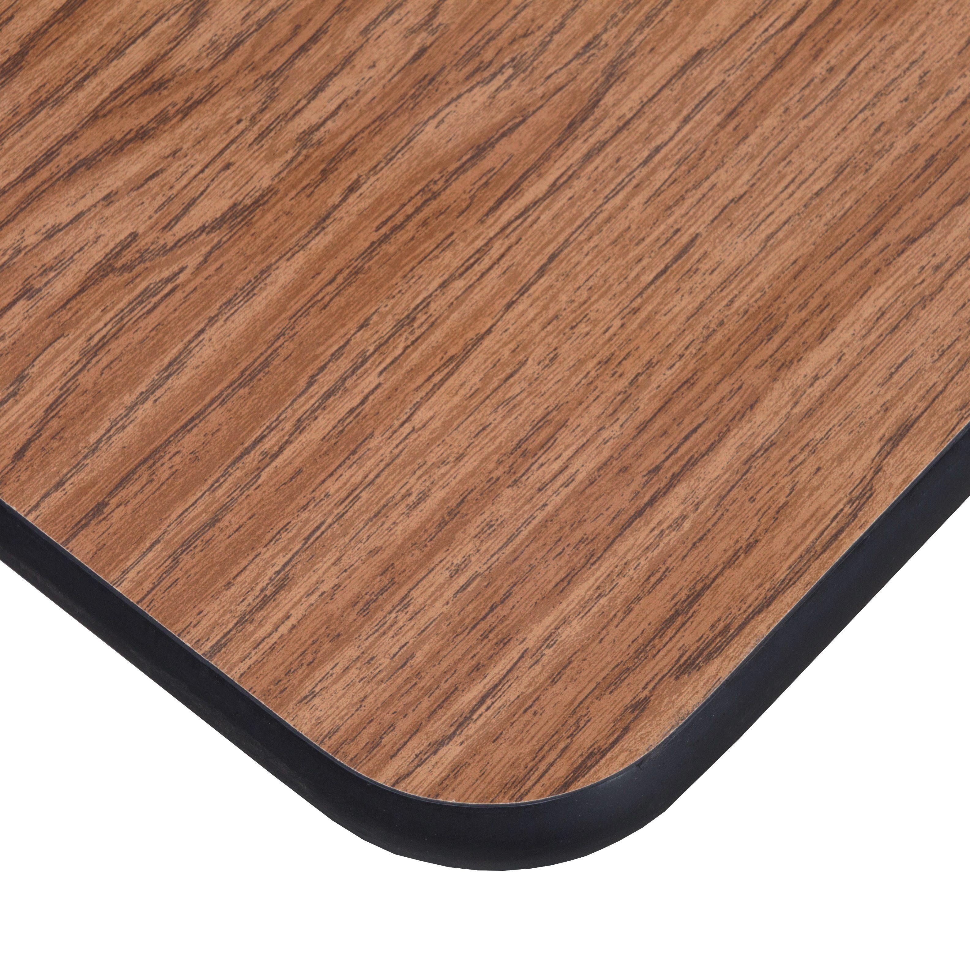 Walnut-School Table-24x60-02