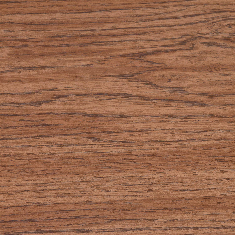 Walnut-School Table-30x60-03