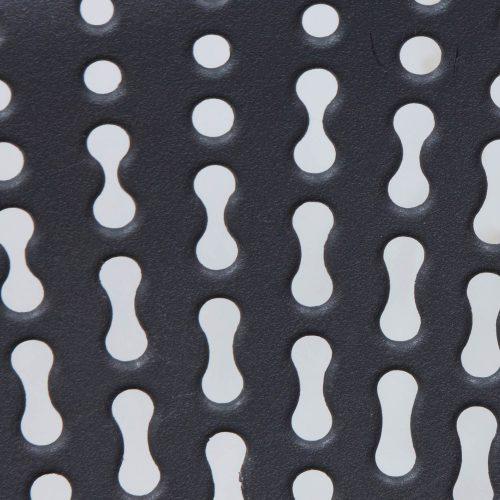 Herman Miller-Mirra-Task Chair-Gray Mesh-06