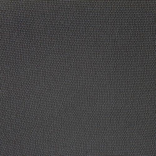 Steelcase-Leap-Gray-V1-Highback-05