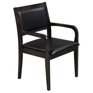 goSIT-Gray-Side Chair-01