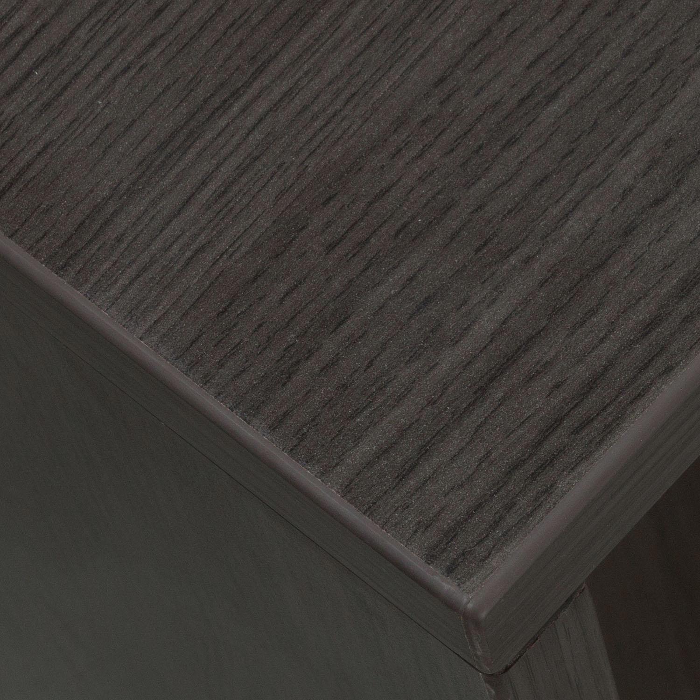 Everyday-Gray-Reception-Left Return-Modern-03