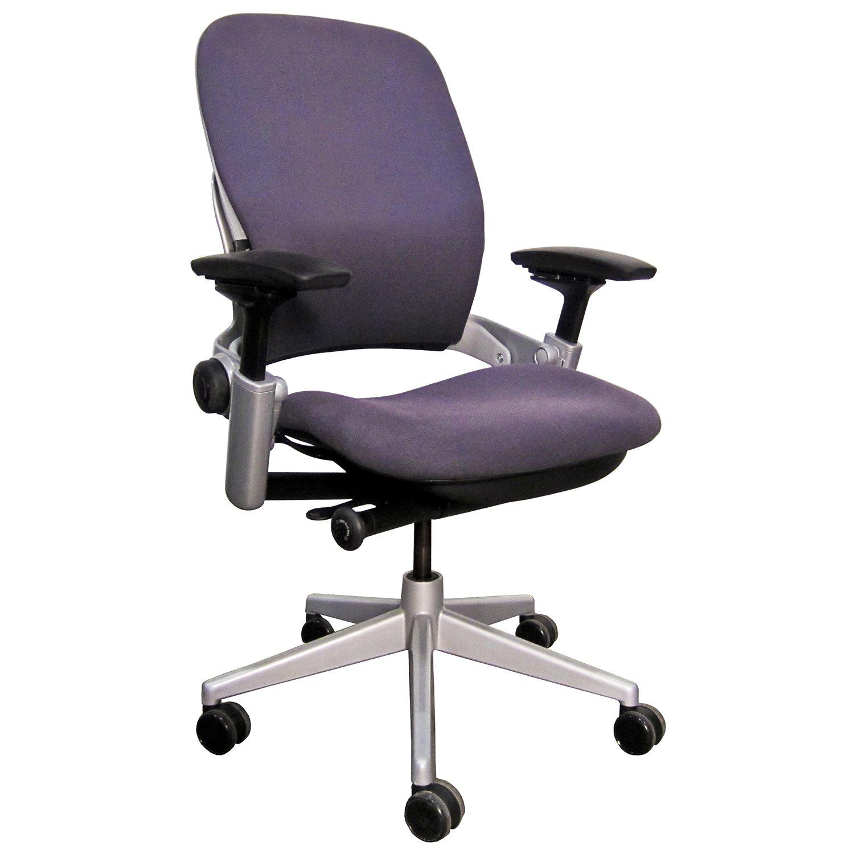 Steelcase leap task chair steelcase leap task chair for Steelcase leap