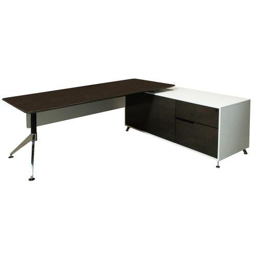 Morgan-Gray Veneer-Desk-Right Return-02