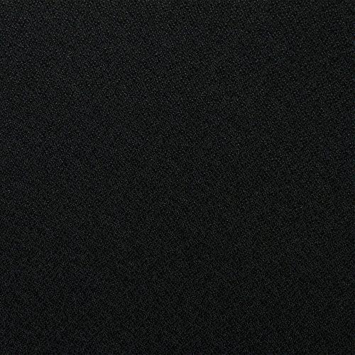 Teknion-Amicus-High Back-Fabric-05