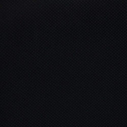 Steelcase-Leap V1-Black on black-05