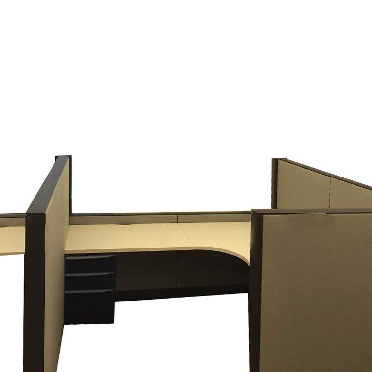 Haworth-Premise-6x6-Short-004